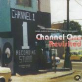 Peter (Elrico) Marshall & The Revolutionaries - Channel One Revisited  (ACL) CD